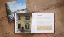 årets hembygdsbok